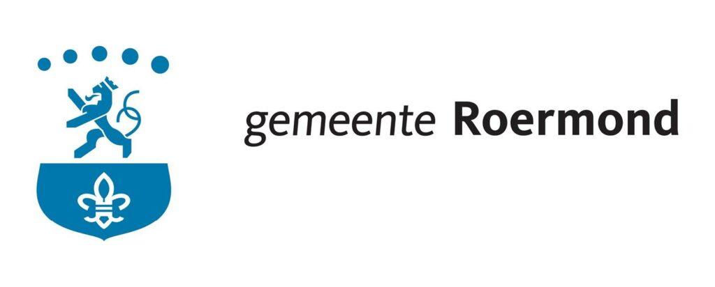 Klant Gemeente Roermond
