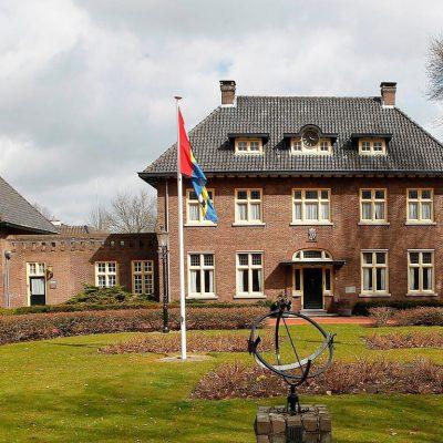 Gemeente Nuenen Handels Consultancy