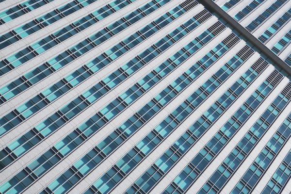 Technisch-operationeel-vastgoed-beheer